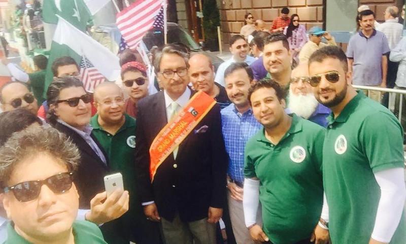 PAYO pakistani independence day