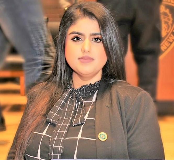 Zubda Malik